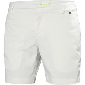 Helly Hansen Crew Shorts Women, wit